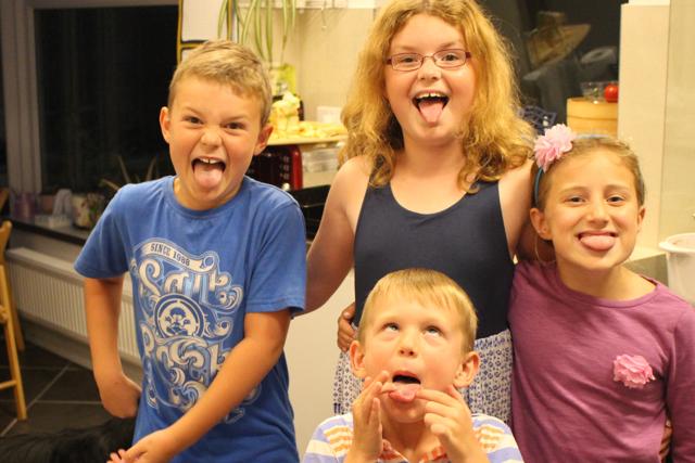 cousins-sept2